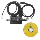 Linde forklift USB CAN box 3903605113 Canbox and Doctor USB Diagnostic Cable Newest Truck Diagnostic Tool