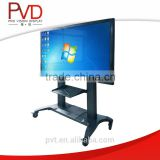 "55"" Factory supply Fashion-design smart classroom                                                                         Quality Choice"