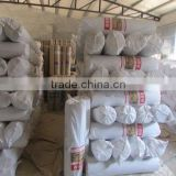 High quality welded wire mesh with best price