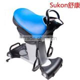 SK-6202 Home gym equipment horse riding exercise machine electric riding equipment
