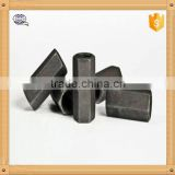 Factory Price High Quality Forging Hex Coupling Nut/Carbon Steel Screw Nut With OEM And Custom Service