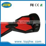 factory supply cheap 8inch lamborghini hoverboard with LED and bluetooth factory