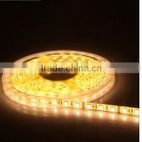 High brightness Nice Look Waterproof IP65 SMD5050 30leds/meter Flexible RGB led strip/aquarium decor