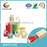 Packing Tape,Bopp Jumbo Roll Adhesive Tape,Package Sealing Tape
