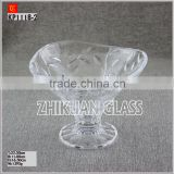 Hot sales jack daniels whisky glass cup products from jack daniels whisky glass cup suppliers and Manufacturers