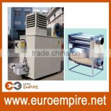 2014 best sell made in china diesel heater portable/diesel air heaters/industrial fan heater
