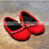 little girls shoes led kids shoes Multifunctional nude fat sexy photo indian sex fashion girls fur shoes