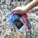 Universal Waterproof Phone case for Nokia Lumia 520