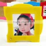 China baby shower photo frames
