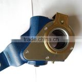 Automatic Brake Slack Adjusters For Daewoo Truck and Bus 79780C