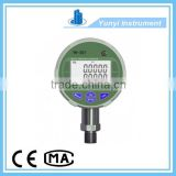 portable pressure calibrators