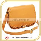 small easy carry leather handbags bag used ladies handbag