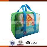 New Arrival Packit Freezable Lunch Bag For Traveling