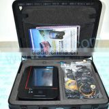 FCAR factory direct F3-D heavy duty Diagnostic tool and equipment for Heavy duty truck repair diagnosis