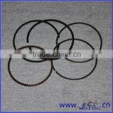 SCL-2014050055 57mm STD RE145 motorcycle engine piston ring