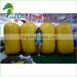Outdoor Activity High Quality Floating PVC Water Marker Buoy for Swimming Race