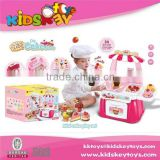 kids kitchen toy mini kitchen set toy cake set kids kitchen set toy