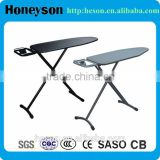 Ironing board industrial for hotel room