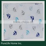 SZPLH China Factory Muslin Baby Swaddle Blanket                                                                         Quality Choice