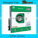 automatic laundry dry cleaning machine supplier