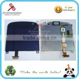 lcd screen for Blackberry BB 9900 lcd display with touch digitizer for BB 9900 Paypal Accepted