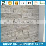 15-20mm interior decorative wall stone panels decorative wall panels exterior brick panels
