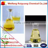 Non-formaldehyde dye Fixing Agent RG-580T leading manufacturer