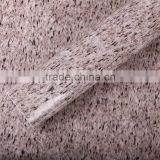 Best offer 1.22mx50m Marble grain wall paper PVC Marble grain vinyl film for Building decoration