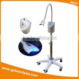 Professional dental bleaching machine MD666