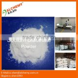 Jelly Preservatives Sodium diacetate
