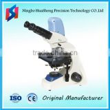 Original Manufacturer XSZ-148NS Binocular 1.3/2/3/5 MP CMOS USB Digital Electron Microscope Price