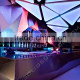 Bar Unit Led Light Bar Nightclub Furniture For Sale