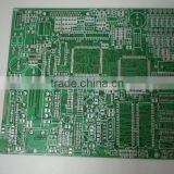 China manufacture offer high quality pcb assembly service, power bank pcb assembly pcba manufacturer