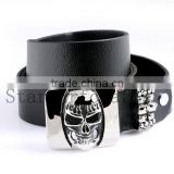 construction safety belts,for jean,polo Belt, waist trimming belt,stainless steel metal Clasp,Fashion Body Jewelry