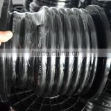 China factory high performance 0 gauge power cable electrical power cable CCA/OFC