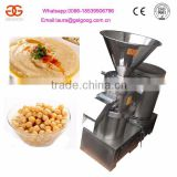 hot sale commercial peanut butter making machine price