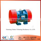 Xinxiang Dahan design beautiful miniature vibration motor with cheap price