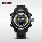 Fashionable luxury watches for men 2015 new arrival colorful cheap price popular wrist watch