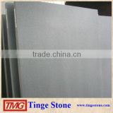 Hot Saller Chinese Lava Stone Tile On Sale