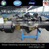 axles boat trailer axles heavy duty trailer axles truck and bus axle