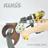 Portable Multipurpose Cable Cutting Tools for cutting Cable