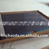 U Pipe Solar Collector(58mm/18mm)