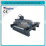 cnc stone splitting machine