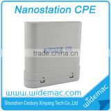 2.4Ghz Long Range Nanostation 150Mbps Wireless Outdoor AP/CPE