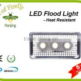 5 Years Warranty CE RoHS IP65 High Lumen Outdoor 360W LED Flood Light