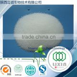 Bulk and Wholesale Hyaluronic Acid 99%,Hyaluronic Acid Powder,Hyaluronic Acid Injection powder