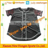 latest design youth team baseball jerseys, make your own baseball jersey