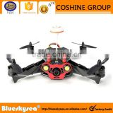 Professional hexacopter drone with high quality