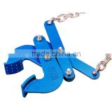 Pallet Ratchet Pullers Pallet Clamp