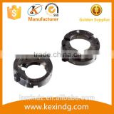 high pressure gaskets pressure foot pad for drill and rout mill machine tool accessories